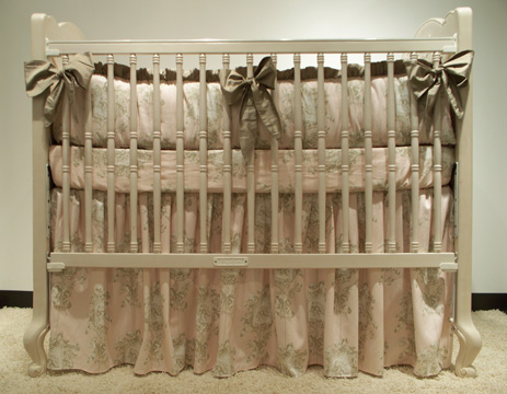 Martinek bb elegance for baby angelica bedding angelica bedding on 200 country french rectangular crib sciox Image collections